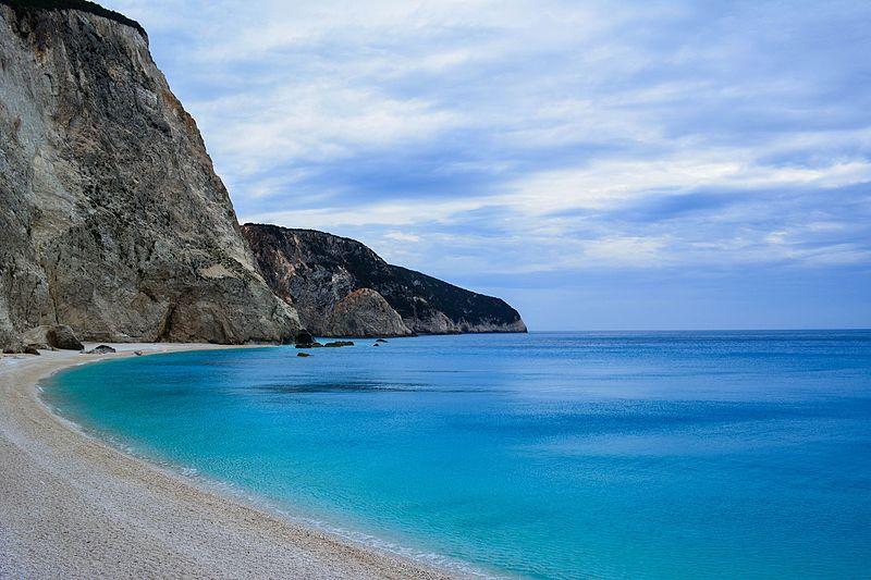 Last Minute Rhodos -Řecko na 11 dní s polopenzí za 12.990 Kč ♥