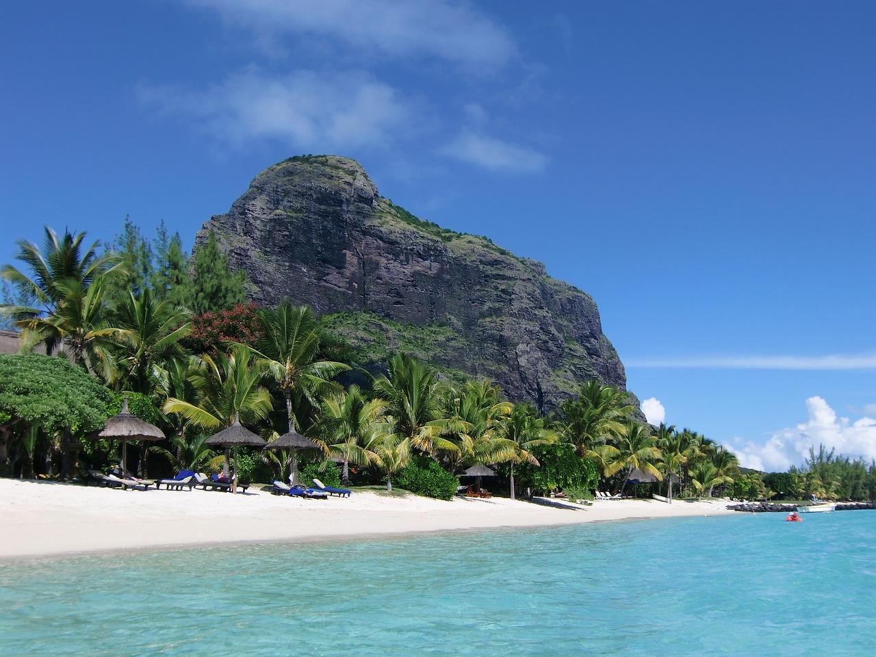 Last Minute Mauricius – Trou d'Eau Douce na 9 dní s All Inclusive za 57.218 Kč