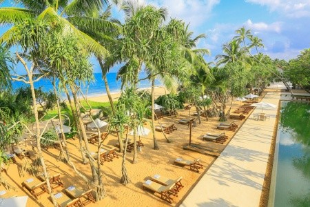 Last Minute Srí Lanka – Induruwa na 11 dní se slevou 60%.♥ TERMÍN VYPRODÁN