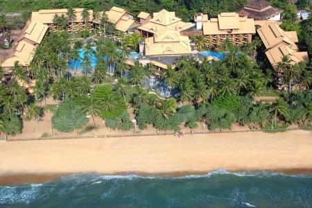 Last Minute Srí Lanka – Kalutara na 12 dní se slevou 55%.♥ -TERMÍN VYPRODÁN